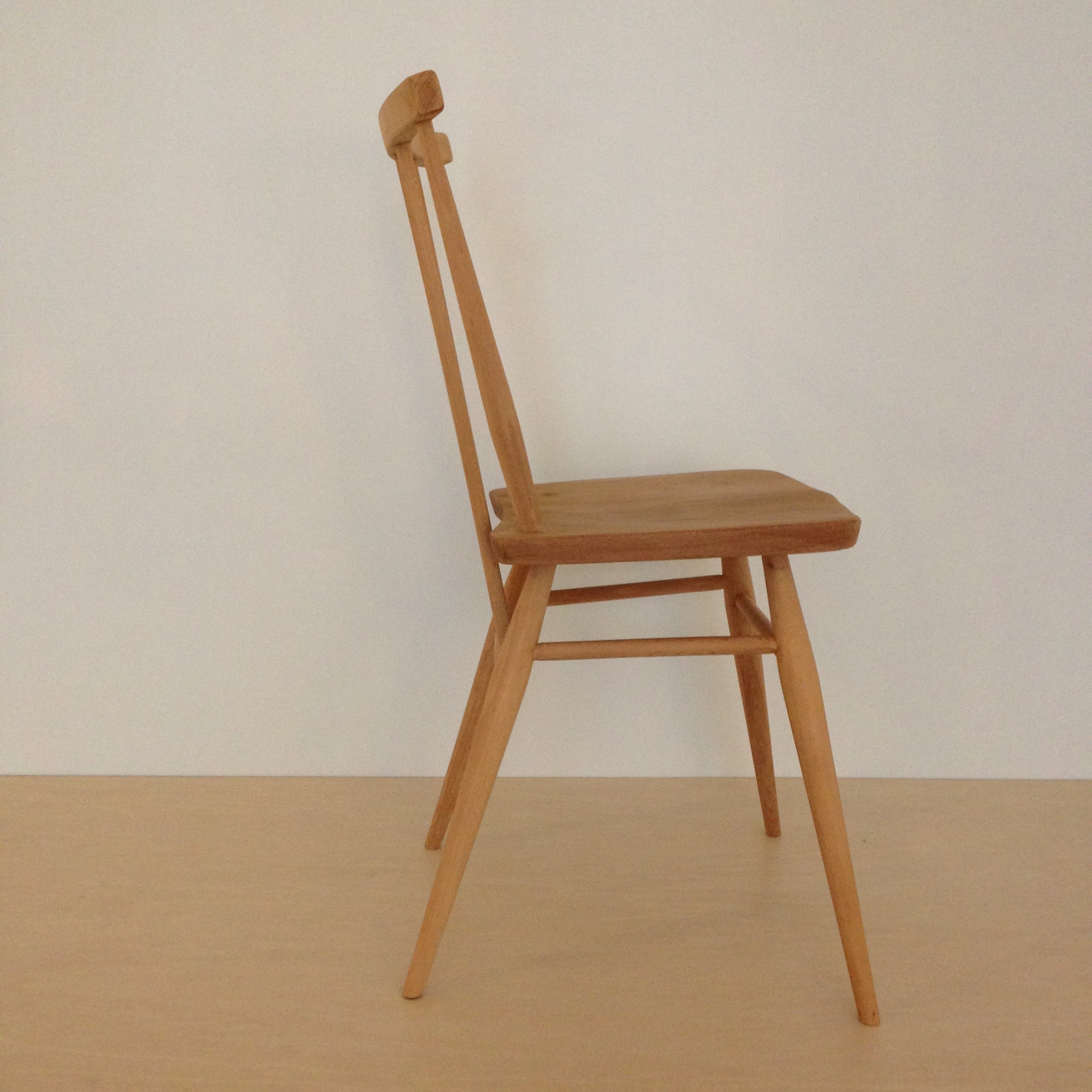 ercol chair design numbers stickley brothers rocking spindle back  room