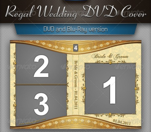 Download free dvd player for windows & read reviews. 15 Wedding Cd And Dvd Artwork Cover Templates
