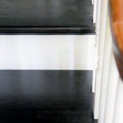 Kitchen Cabinet Stain Colors Ideas For Dark Chocolate Stairs   General Finishes Design Center