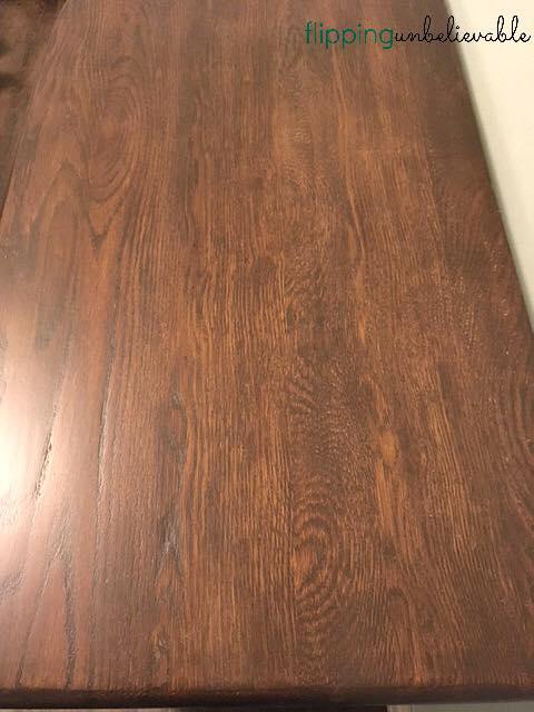 kitchen and bath design center comfortable chairs stylish dresser in antique walnut gel stain | general ...
