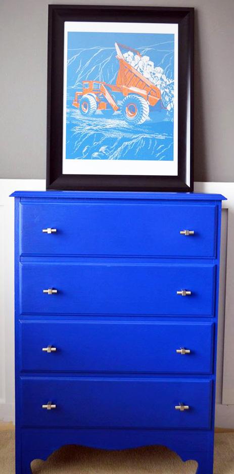 kitchen cabinet paint colors tall island klein blue dresser   general finishes design center