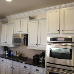 Turquoise Kitchen Appliances Delta Faucets Repair Seagull Gray Cabinets | General Finishes Design Center