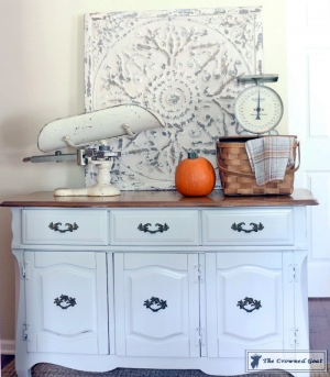 Furniture Design Ideas Featuring Gray General Finishes Design Center