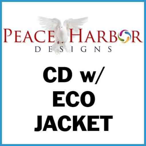 new-cd-eco-jacket