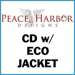 new-cd-eco-jacket