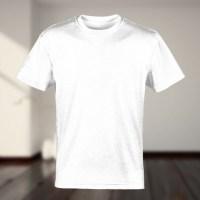 Design Your Own T-Shirt - White | Custom T-Shirts
