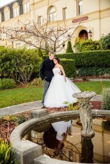 Haunted Hotels Top 5 Halloween Wedding Destinations