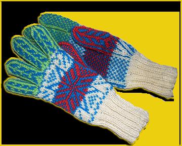 moms gloves nbg