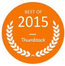 featured-pro-thumbtack-2015