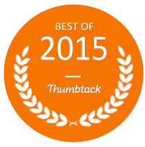 featured-pro-thumbtack-2015