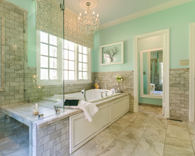 Bathroom Remodeling Charlottesville Va