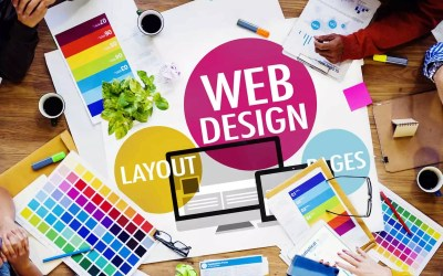 How Bad Website Design Can Hurt Your Business