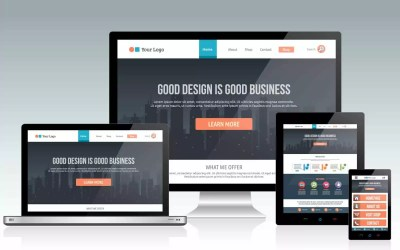 Developing Effective Websites for Sales