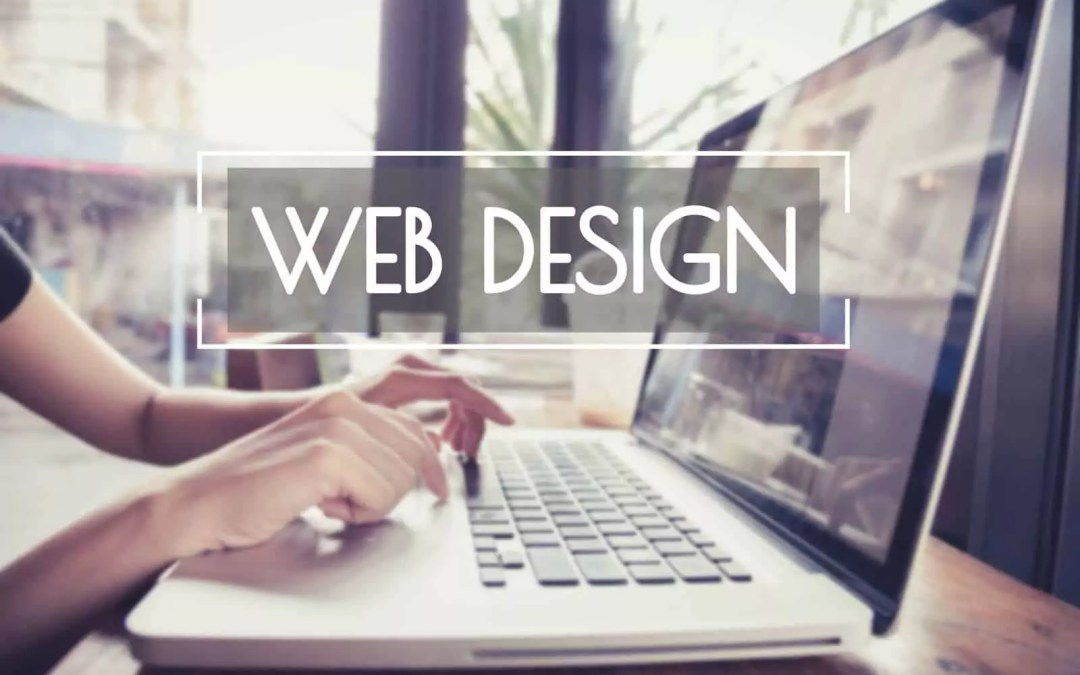 3 Tips to Boost Your Website Design