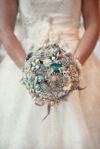 aisle-design-enchanted-florist-ace-photography2