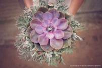 Rustic-Blush-South-African-Wedding-The-Plantation-48