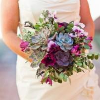 succullent_bouquet5