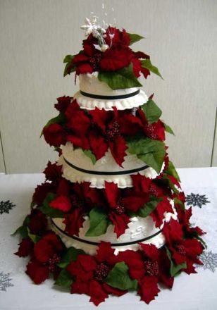 xmas-christmas-santa-cakes-cupcakes-mumbai-40