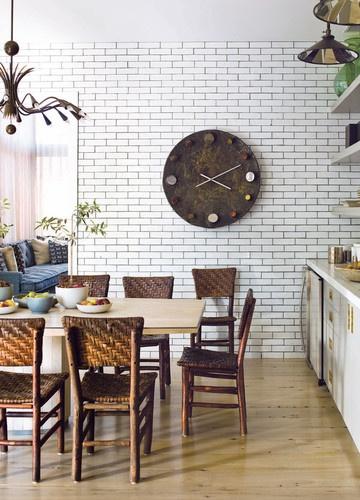 light tile dark grout designs by katy