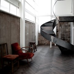 Jarvis Chair Oz Design Kenny Chesney Blue Bay Hats Wood Floor Designs Herringbone Chic Hardwood Patterns Ideas Floors By Katy