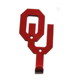 metal ou wall hook, ou wall art