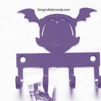 metal vampirina wall hooks key hooks