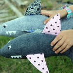 A Shark's Tale