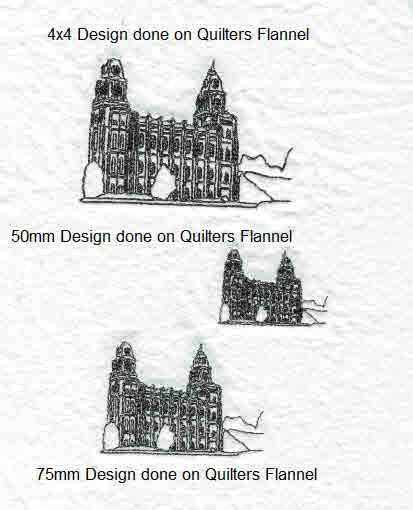 manti temple machine embroidery designs