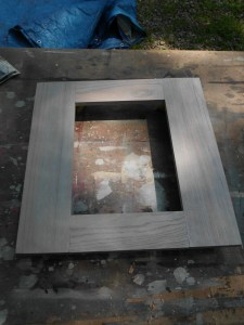 Build Picture Frames from the Scrap Pile 4