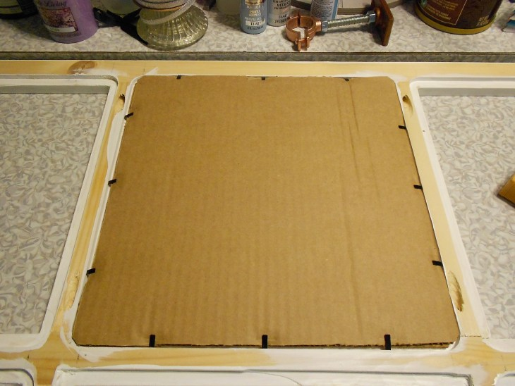 Framed Multi Organizer DSCN0603