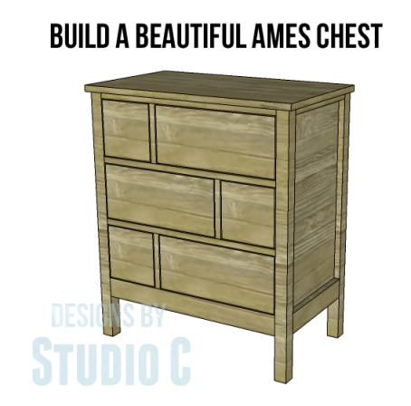 plans to build the ames chest_copy