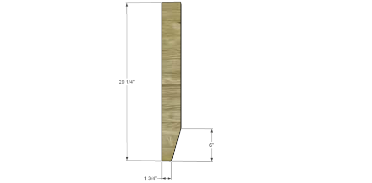 plans to build a game table 2
