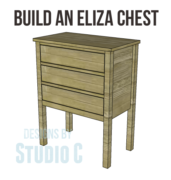 Plans to Build a Grandin Road Inspired Eliza Chest_Copy