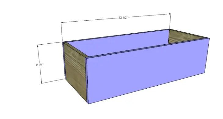 5-D Dresser_Lg Drawer FB