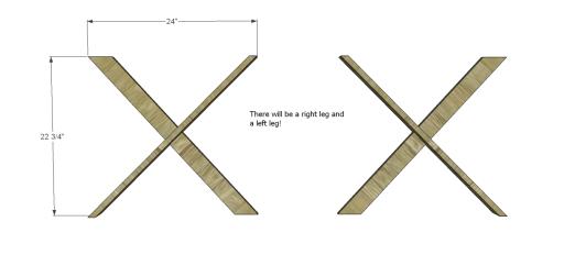 Desk_Legs 2