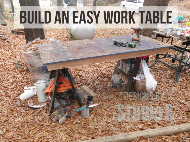 how to build an easy work table SANY1659 copy