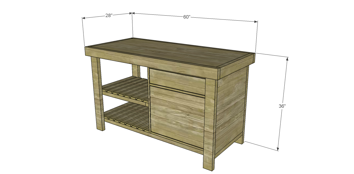 plans for building a kitchen island free plans to build a napa style inspired new american 27386