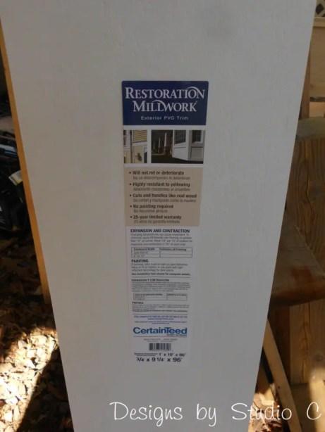 how to build a screen door 2093