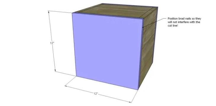 free plans to build a Williamsburg box_FB