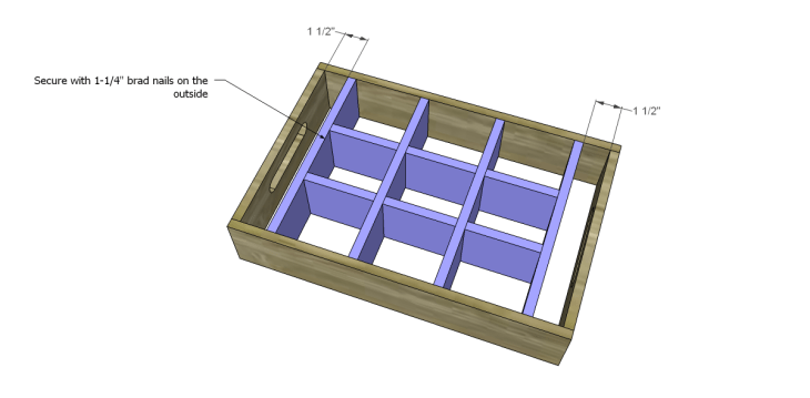 free DIY woodworking plans to build a saint-emilion tray_Dividers 2