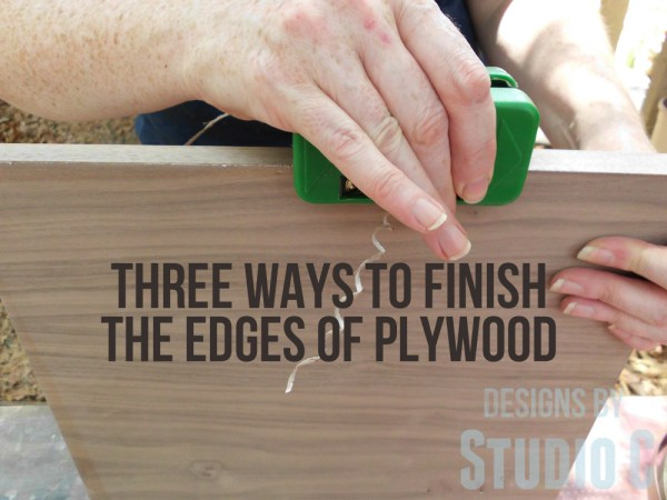 three ways to finish the edges of plywood SANY1007 copy