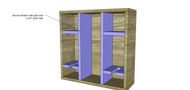 diy wood wine gift box_Dividers 2
