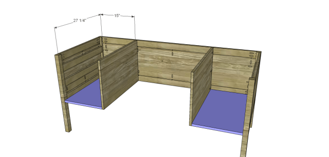diy desk plans - ainsworth_Bottom