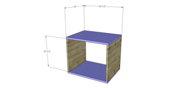 bookcase divider plans_Boxes1