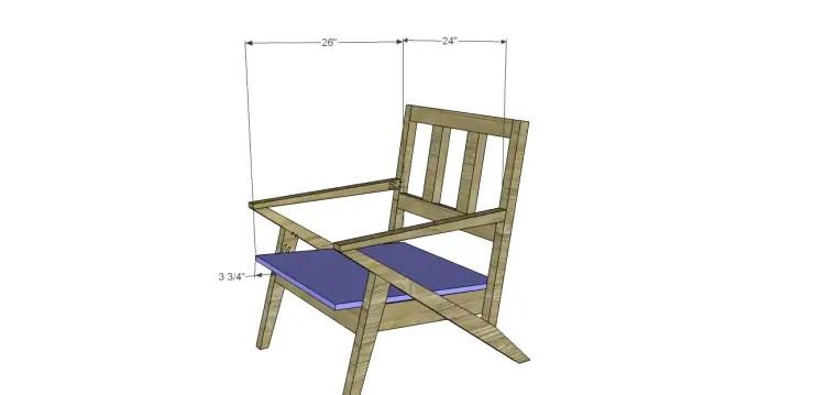 modern furniture design plans. modern furniture design plans s