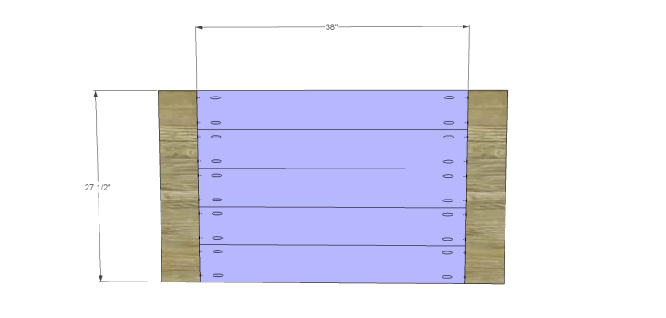 coffee table plans sam_Top 1