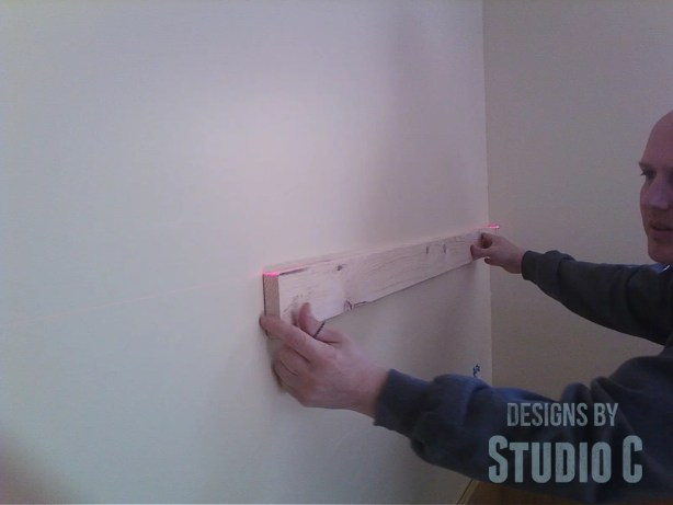 how to install kitchen cabinets Photo11201329