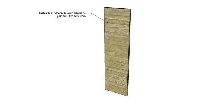 build install bifold doors Bifold Doors