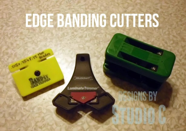 cutting edge banding SANY2864