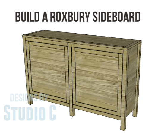 roxbury sideboard plans_Copy